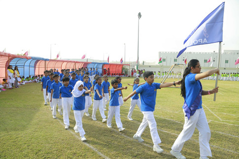 Primary Sports Day 2017 (664)