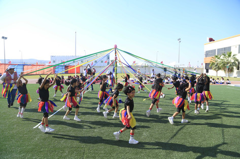 Sports Day KG 2017 (29)