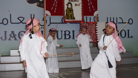 QND Celebrations 2018 (13)