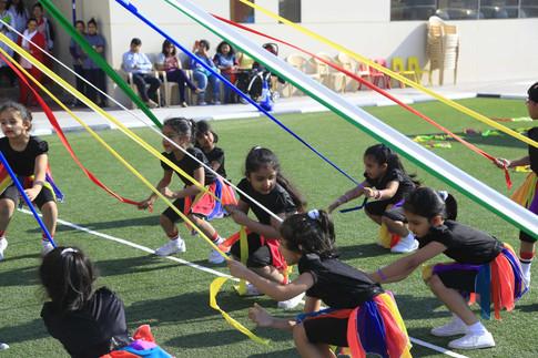 Sports Day KG 2017 (36)