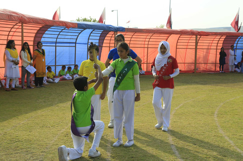 Primary Sports Day 2017 (686)