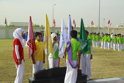 Primary Sports Day 2017 (677)