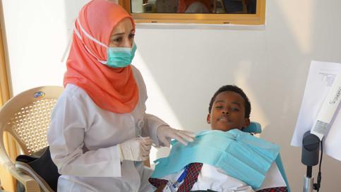 Dental Camp 28112017 (30)