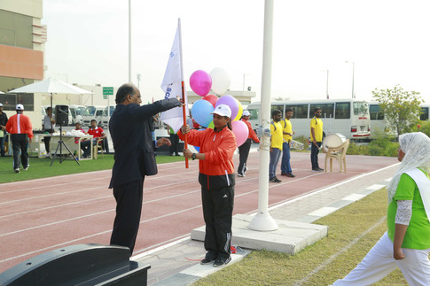 Primary Sports Day 2017 (652)