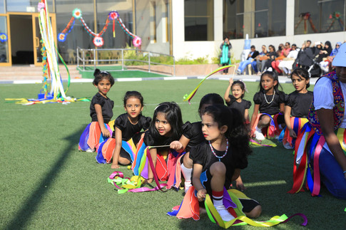 Sports Day KG 2017 (45)