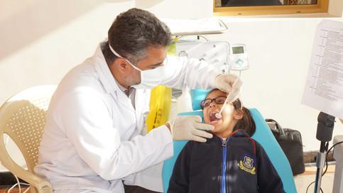 Dental Camp 28112017 (15)