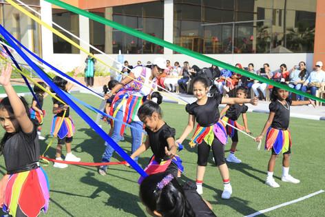 Sports Day KG 2017 (38)
