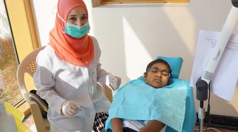 Dental Camp 28112017 (35)