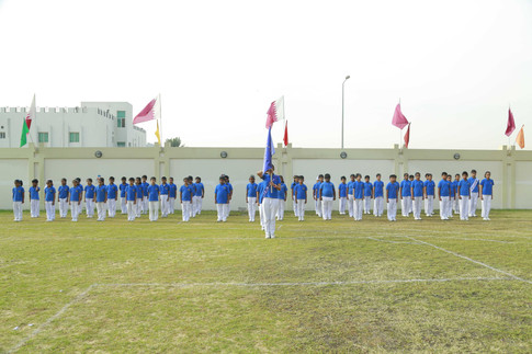 Primary Sports Day 2017 (651)