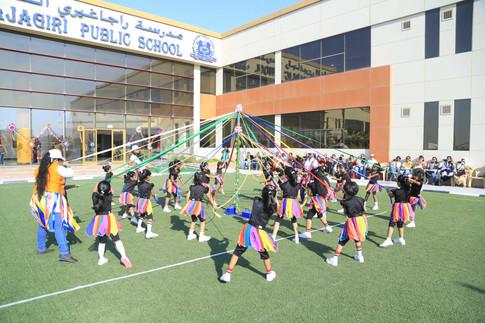 Sports Day KG 2017 (26)