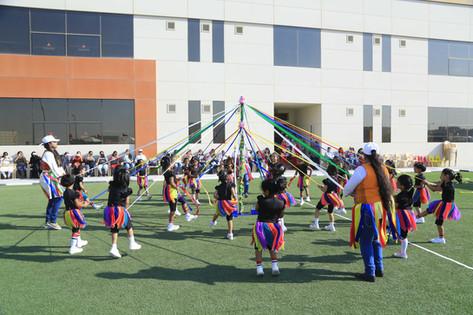 Sports Day KG 2017 (33)