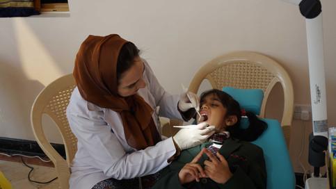 Dental Camp 28112017 (36)