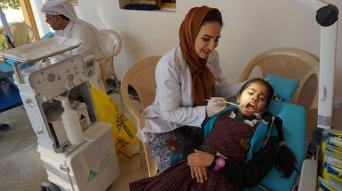 Dental Camp 28112017 (27)