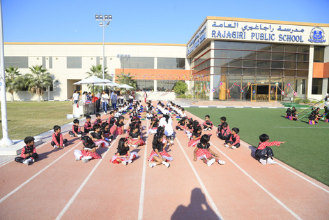 Sports Day KG 2017 (3)