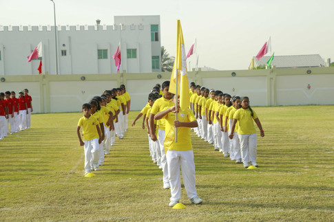 Primary Sports Day 2017 (674)