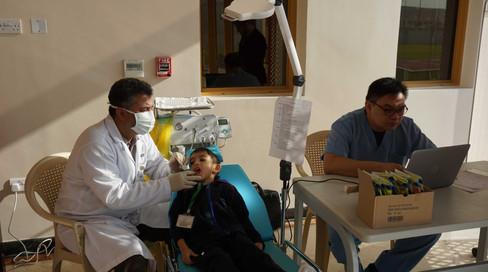 Dental Camp 28112017 (19)