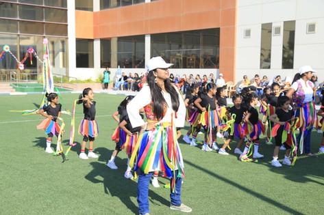 Sports Day KG 2017 (42)