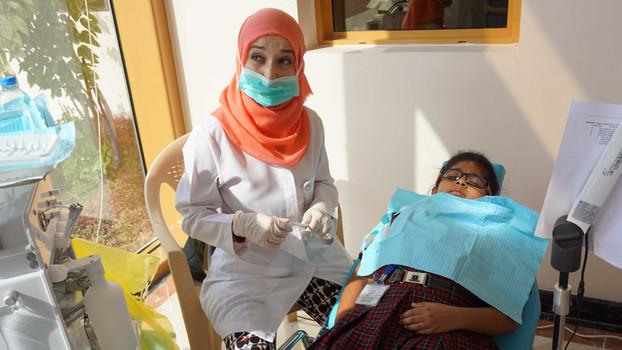 Dental Camp 28112017 (40)