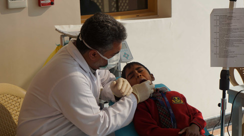 Dental Camp 28112017 (33)