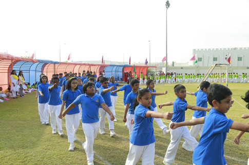 Primary Sports Day 2017 (665)