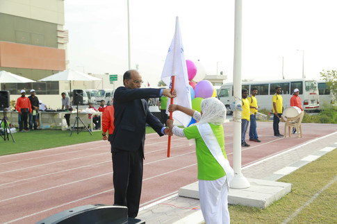 Primary Sports Day 2017 (653)