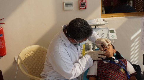 Dental Camp 28112017 (37)