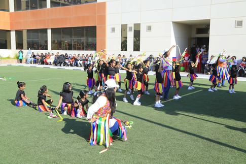 Sports Day KG 2017 (43)