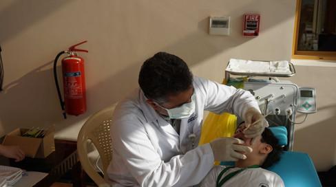 Dental Camp 28112017 (23)