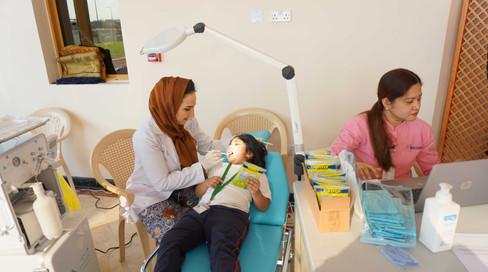 Dental Camp 28112017 (13)