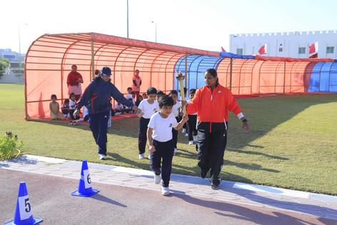 Sports Day KG 2017 (21)
