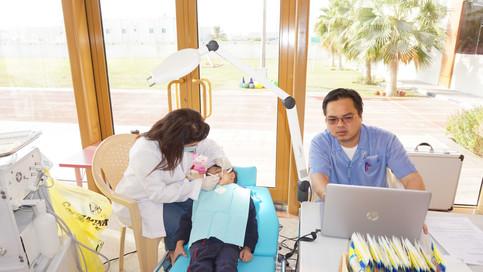 Dental Camp 28112017 (18)