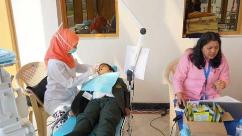 Dental Camp 28112017 (32)