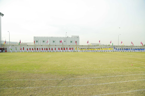 Primary Sports Day 2017 (655)