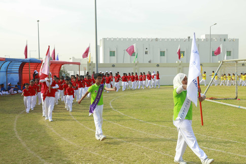 Primary Sports Day 2017 (657)
