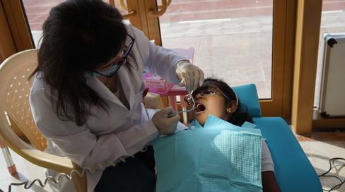 Dental Camp 28112017 (39)