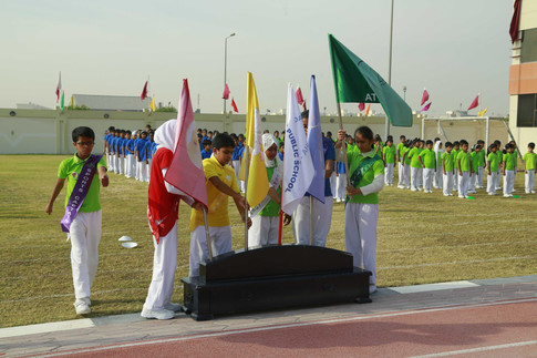 Primary Sports Day 2017 (676)
