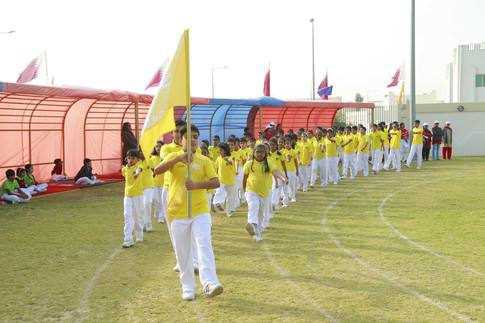 Primary Sports Day 2017 (660)