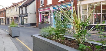 Red Lion Street Planters.png