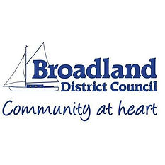 Broadland District and South Norfolk Councils Re-launch Sporting Grants