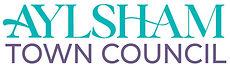 Aylsham Town Council Logo