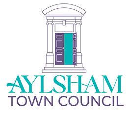 Aylsham Town Council Co-option of Town Councillor