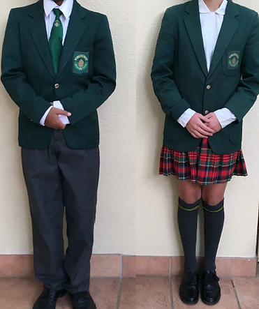Winter uniform - boy and girl 2020.png