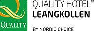 logo-colors-quality-hotel-leangkollen-pr