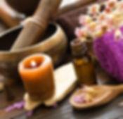 Shankha Ayurveda & Yoga i Trdonheim
