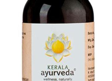 Eranda Sukumaram Oil