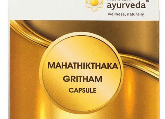Maha-thikthaka Gritham Capsule