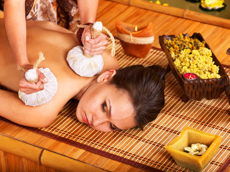 shashtika pindasvedana terapi(forsterke)