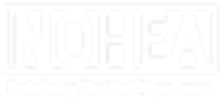 Nohea Logo.png