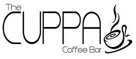 cuppa logo.jpg