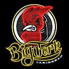 Big Jerk Black.jpg